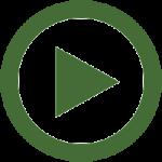 VideoPlayButton